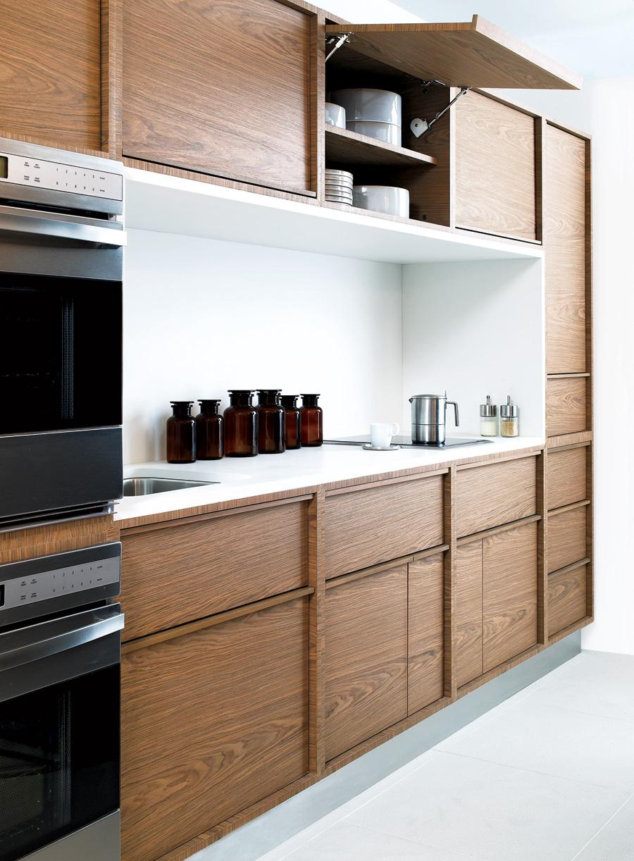 DWR: Kitchen | NILUS DESIGNS